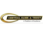 Central Bank and Trust brand image