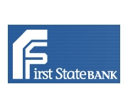 First State Bank (Winchester, OH) logo
