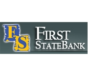First State Bank (Noble, OK) logo