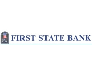 First State Bank (Irvington, KY) logo