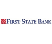 First State Bank (Valliant, OK) logo