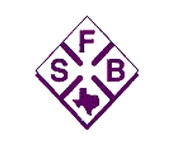 First State Bank (Chico, TX) logo
