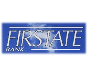 First State Bank (Wrens, GA) logo