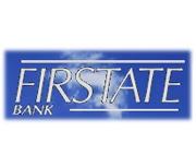 First State Bank (Wrens, GA) logo
