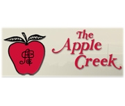 The Apple Creek Banking Company logo