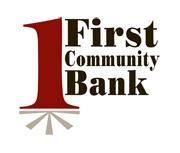 First National Bank (Beemer, NE) logo