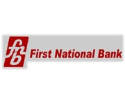 First National Bank (Malden, MO) logo