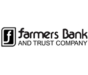 Farmers Bank and Trust Company (Marion, KY) brand image