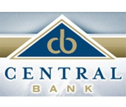 Central Bank (Provo, UT) logo