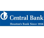 Central Bank (Houston, TX) logo