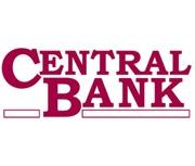 Central Bank (Savannah, TN) logo