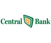 Central Bank (Tampa, FL) logo