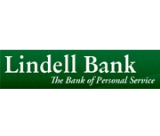 Lindell Bank & Trust Company logo