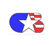 The Colorado Bank and Trust Company of La Junta logo