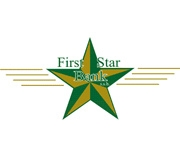 First Star Bank, S.s.b. brand image