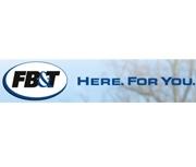 Farmers Bank & Trust Company logo