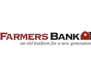 Farmers Bank (Greenwood, AR) logo