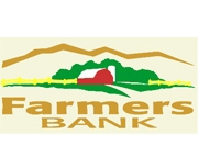Farmers Bank (Ault, CO) logo