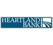 Heartland Bank (Somers, IA) logo