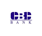 Cbc Bank logo