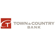 Town & Country Bank (Las Vegas, NV) logo