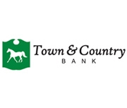 Town & Country Bank (Saint George, UT) logo