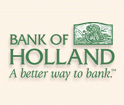 bank holland