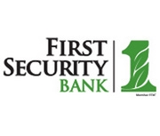 First Security Bank (Batesville, MS) logo