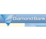 Diamond State Bank logo