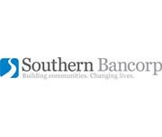 Southern Bancorp Bank of Arkansas brand image