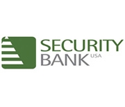 Security Bank Usa logo