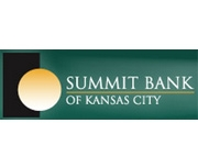 Summit Bank of Kansas City logo