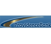 Providence Bank (Columbia, MO) logo
