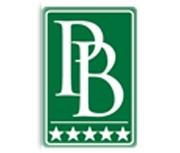 Providence Bank (Alpharetta, GA) logo
