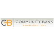 Community Bank (Indianola, IA) logo