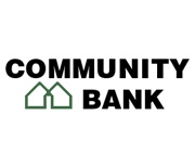 Community Bank (Longview, TX) logo