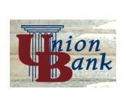 Union Bank (Jamestown, TN) logo