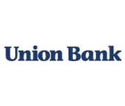 Union Bank (Morrisville, VT) logo