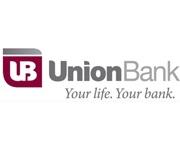 Union Bank (Lake Odessa, MI) logo