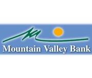 Mountain Valley Bank (Dunlap, TN) logo