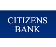 Citizens Bank of Lafayette logo