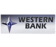 Western Bank (Coahoma, TX) logo