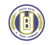 Union Bank & Trust Company (Livingston, TN) logo
