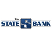 The State Bank (Fenton, MI) logo
