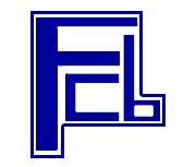 Fayette County Bank logo