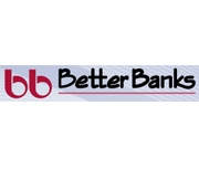 Better Banks logo