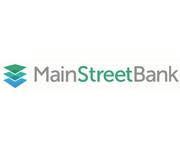 Mainstreet Bank (Herndon, VA) logo