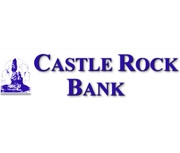 Castle Rock Bank (Castle Rock, MN) logo