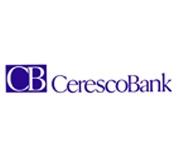 Cerescobank logo