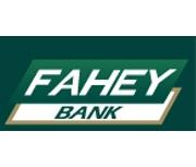 The Fahey Banking Company logo